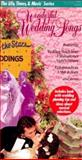 Wonderful Wedding Songs, Friedman-Fairfax and Sony Music Staff, 1567990770