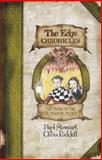 The Curse of the Gloamglozer, Paul Stewart and Chris Riddell, 0385750773