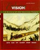 The Enduring Vision : A History of the American People, Boyer, Paul S. and Clark, Clifford E., Jr., 0395960770