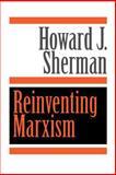 Reinventing Marxism 9780801850776