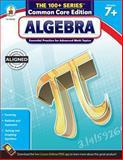 Algebra, Grades 7 - 9, , 1483800776