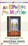 An Opening for Murder, Nageeba Davis, 0425190773