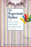 The Expectant Father, Armin A. Brott and Jennifer Ash, 0789210770