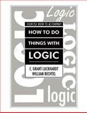 How to Do Things with Logic 9780805800777