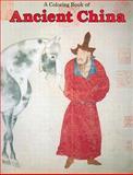 Ancient China, Bellerophon Books Staff, 0883880776