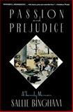 Passion and Prejudice, Sallie Bingham, 1557830770