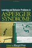 Learning and Behavior Problems in Asperger Syndrome, , 1593850778