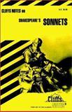 Shakespeare's Sonnets 9780822000778