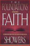The Foundations of Faith, Showers, Renald E., 0915540770