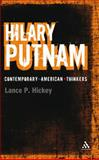 Hilary Putnam, Hickey, Lance P., 1847060773