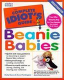 Beanie Babies, Holly Stowe and Carol Turkington, 0028630777
