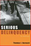 Serious Delinquency, , 0195330773
