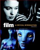 Film : A Critical Introduction, Pramaggiore, Maria and Wallis, Tom, 0205770770