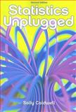 Statistics Unplugged, Caldwell, Sally, 0495090778