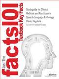 Clinical Methods and Practicum in Speech, Hegde, M. N. and Davis, Deborah, 1428800778