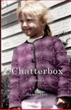 Chatterbox, Sandy Day, 1463520778