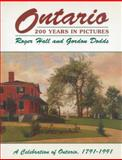Ontario, Roger Hall and Gordon Dodds, 1550020773