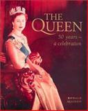 The Queen, Ron Allison, 0004140788