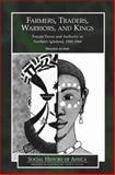 Farmers, Traders, Warriors, and Kings, Nwando Achebe, 0325070784