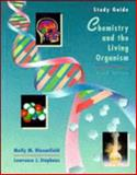 Chemistry and the Living Organism, Study Guide, Bloomfield, Molly M. and Stephens, Lawrence J., 0471120782