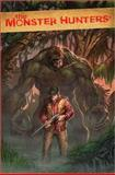 The Monster Hunters' Survival Guide, John Paul Russ, 0982750781
