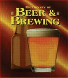 Dictionary of Beer and Brewing, Dan Rabin and Carl Forget, 1579580785