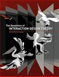 Interactive Design Theory,, 1609270789