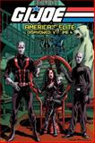 G. I. JOE America's Elite: Disavowed Volume 4, Mike O'Sullivan, Mark Powers, 1631400789