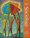 Sociology for the Twenty-First Century, Curry, Timothy J. and Jiobu, Robert M., 0131850784