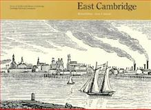 East Cambridge, Cambridge Historical Commission, 0262530783