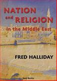 Nation and Religion in the Middle East 9780863560781