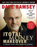 The Total Money Makeover, Dave Ramsey, 159555078X