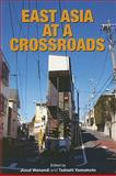 East Asia at a Crossroads, Jusuf Wanandi, 4889070788
