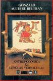 Obra Antropológica, XII 9789681640781