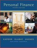 Personal Finance, Kapoor, Jack R. and Dlabay, Les R., 0072510781