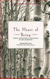 Heart of Being, John Daido Loori, 0804830789