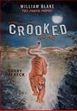 Tyger on the Crooked Road, Barry Raebeck, 1475990782