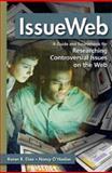 IssueWeb, Karen R. Diaz and Nancy O'Hanlon, 1591580781