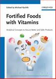 Fortified Foods with Vitamins, , 352733078X