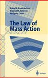 The Law of Mass Action 9783540410782