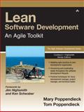 Lean Software Development 9780321150783