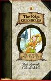 The Last of the Sky Pirates, Paul Stewart and Chris Riddell, 0385750781