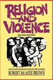 Religion and Violence 9780664240783