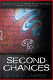 Second Chances, Cleo A. Lampos, 1602900787