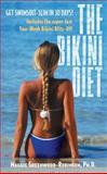 The Bikini Diet, Maggie Greenwood-Robinson, 0425190781