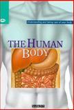 The Human Body, Parramon Studios Staff and Eduard Arnau, 0764150782