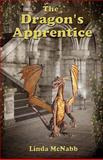 The Dragon's Apprentice, Linda McNabb, 1475110782