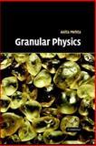 Granular Physics 9780521660785
