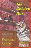 The Golden Box, Frances Crane, 091523078X