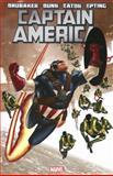 Captain America by Ed Brubaker - Volume 4, Ed Brubaker, Cullen Bunn, 0785160787